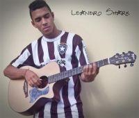 Leandro Shark