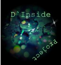 D'Inside Project