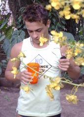 Dhiego Ferraz