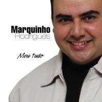 Marquinho Rodrigues
