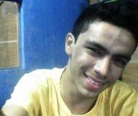 Leonardo Felipe