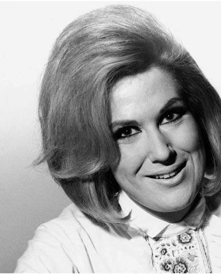 You dont have to say love me dusty springfield mp3 download