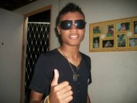 Mc Flavinho