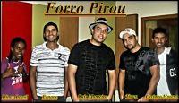 Forro Pirou