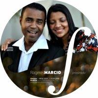 Rogeres Marcio
