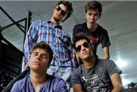 Banda Honra Rock