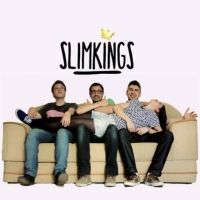 Slimkings