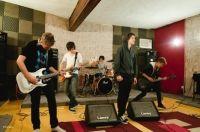 Veranno Rock