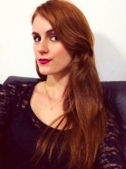 Adriana Darold