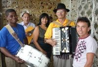 Banda Fera Show