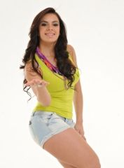 Hannah Vanessa