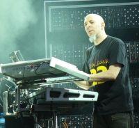 Jordan Rudess