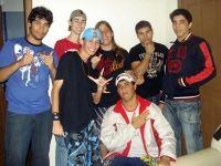 Banda A.M