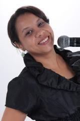 Pastora Sirley Vieira