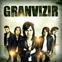 Granvizir