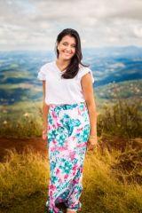 Naiara Andrade