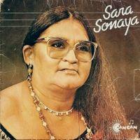 Sara Sonaya