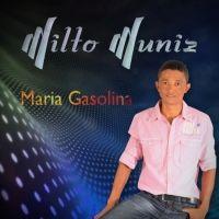 Milton Muniz