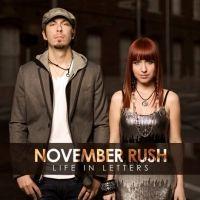 November Rush