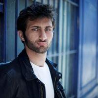Guillaume Grand