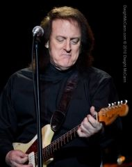 Tommy James And Shondells
