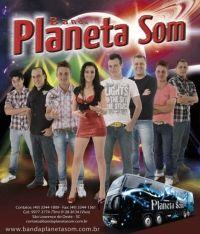Planeta Som