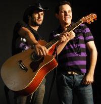 Marcos & Diego