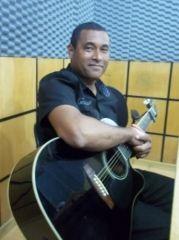 Nelson Lima