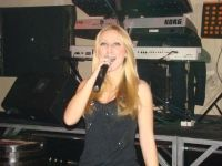 Sofia Parashi