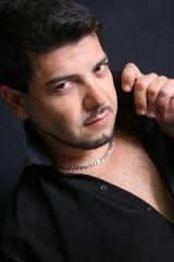 Flávio Zampieri