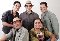 Banda Balalaica