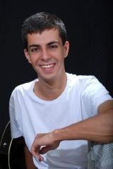 Vinicius Garcez