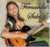 Fernanda Sales