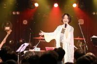 Kasahara Hiroko
