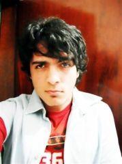 Marcos Vinicius de Moraes