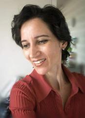 Emmy Matias