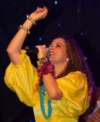 Luciana Cirne
