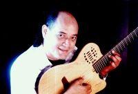 Amadeu Cavalcante