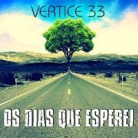 Vértice33