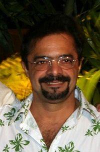 Wagner Castro