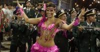 Samba Enredo 1961 - Recordações do Rio Antigo