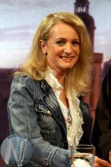 Nicole Seibert