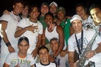 Banda Inala