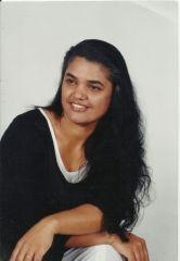 Elisete Barbosa