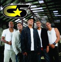 Grupo G5