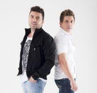 Charles e Juliano