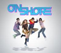 On Shore