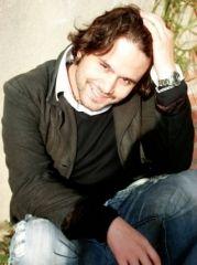 Danny Mazo