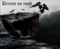 Dream On Road