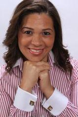 Cleuma Mendes